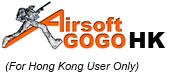 Partners_airsoftgogohk
