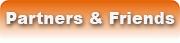 Website Right Banner