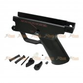 Jing Gong NP5 Lower Hand Grip Set for JG 6851 series